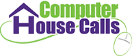 Computer House Calls – Computer Repair & Technology Support